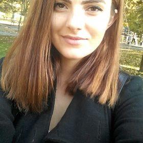Bianca Stefania