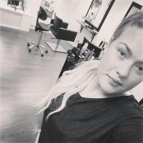 Louise Båth