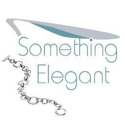 Something Elegant