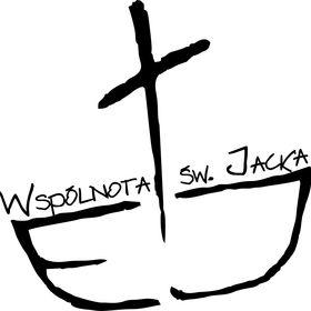 Wspólnota św. Jacka