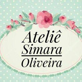 Ateliê Simara Oliveira