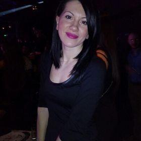 Eleni Brozai