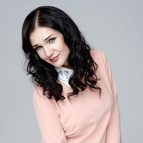 Jessica Katie