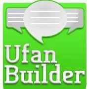 Apps UfanBuilder
