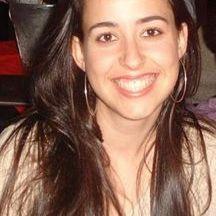 Silvia Assis