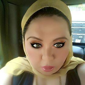 Shahira Castillo