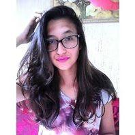 Kesia Leticia