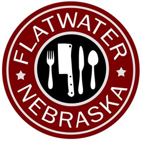 Flatwater Beef, LLC.