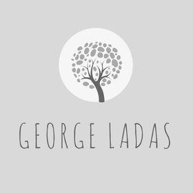 George Ladas Photography