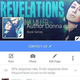 Bbw_storywriter34 Miller