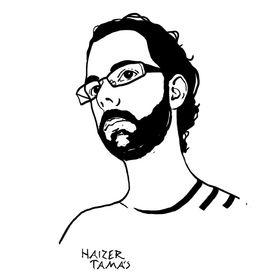 Tamás Haizer