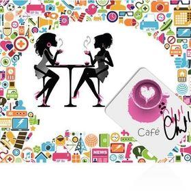 Café Chut
