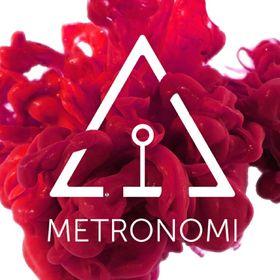 Metronomi