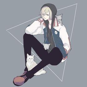 Lu-chan299
