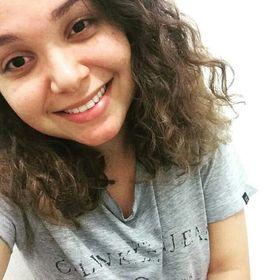 Diana Alves