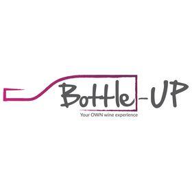 Bottle-Up