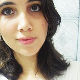 Anna Barros