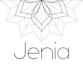 Jenia Design