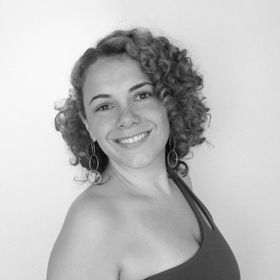 Anne Rezende