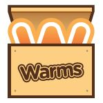 Warms