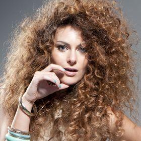 Fair Fashion Hair Extension and Wigs