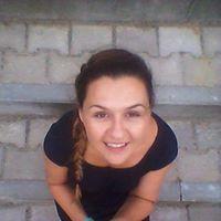 Rita Lenart