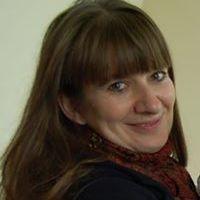 Krisztina Kéri-Nagy