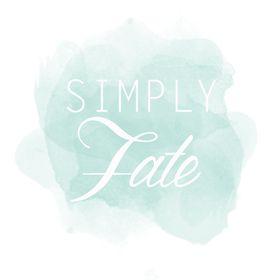 Simply Fate