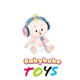 Babybubu Inc