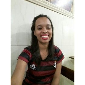 Fabielly Oliveira