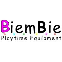 BiemBie Toys & Party Supplies
