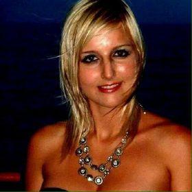 Rochelle Smit