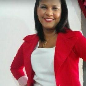 Wendy Gil