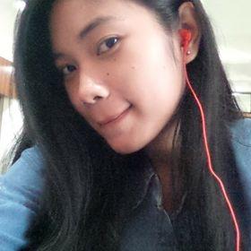 Silvi Indri