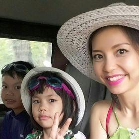 Leonie Chen