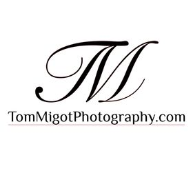 Tom Migot Photography
