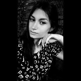 Corina Amuraritei