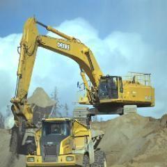 excavateydneyallsite