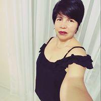 Ma Sara Pineda Valencia