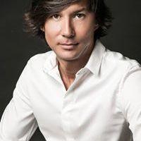 Pascal Angelis Ketoff