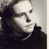 Hanna Kozłowska