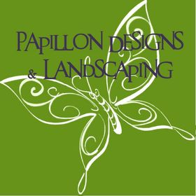 Papillon Designs and Landscaping Ltd