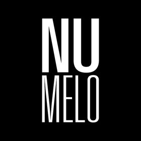 Numelo