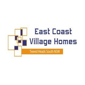 East Coast Village Homes