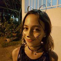 Giovanna Seoldo