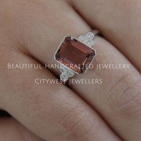 Citywest Jewellers