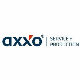 axxo Service+Production GmbH