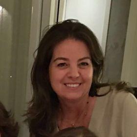Juliana Catarino