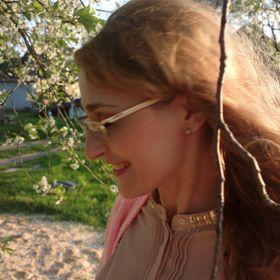 Monika Szatkowska