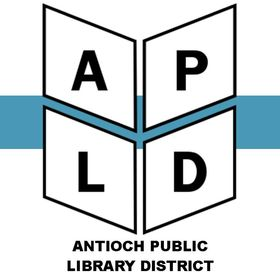 Antioch Public Library District